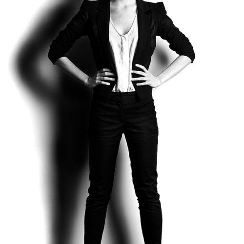 Fashion 8 - Dennis Wassenburg Fotografie