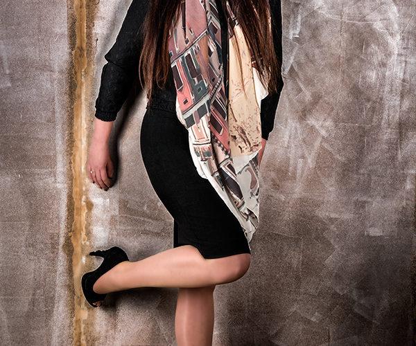 Fashion 3 - Dennis Wassenburg Fotografie