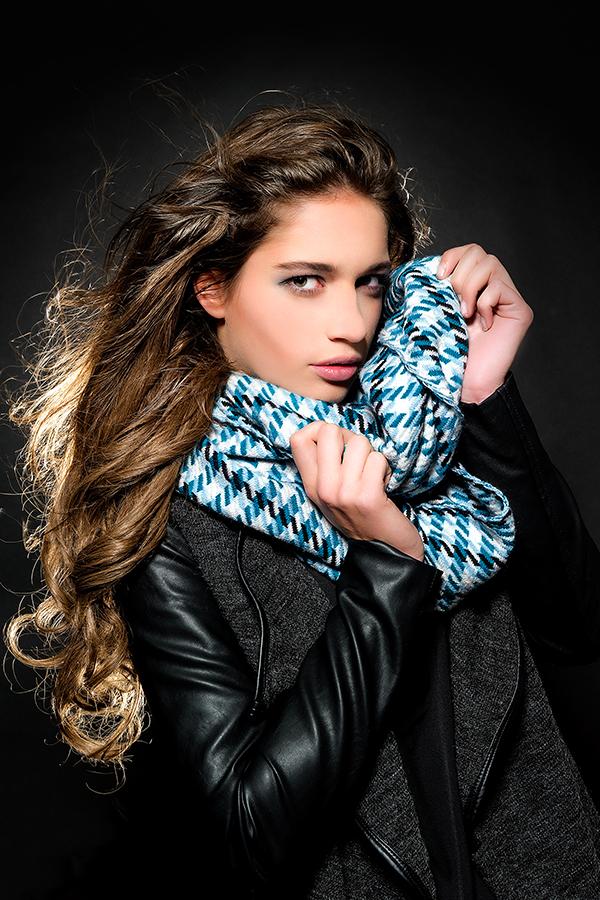 Fashion 5 - Dennis Wassenburg Fotografie