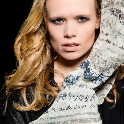 Fashion 7 - Dennis Wassenburg Fotografie