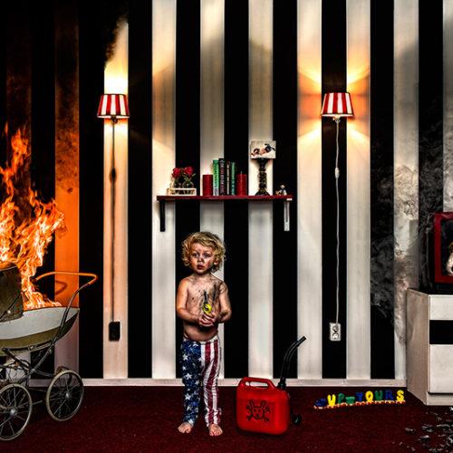 olle art - signature - portfolio - Dennis Wassenburg Fotografie